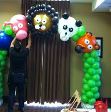 smack the pack balloon valentines 47 best balloon arch column kits images on balloon