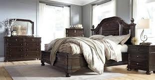 cheap bedroom furniture online bedroom furniture stores online propertyexhibitions info