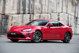 2017 toyota 86 review gts 6 speed manual forcegt com