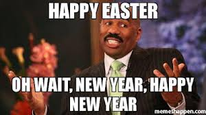 New Years Eve Meme - 10 hilarious memes about celebrating new year s eve in 2018 new