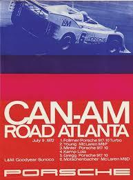 porsche poster vintage porsche racing poster