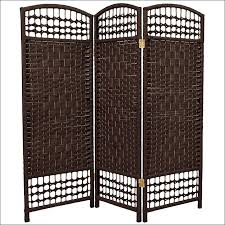 Panel Room Divider Furniture Magnificent Folding Privacy Screen Divider Panel Room