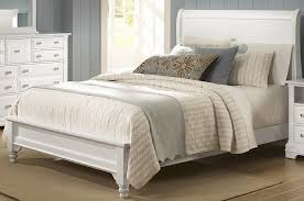 White Sleigh Bed Bedroom White King Sleigh Bed Marble Throws Lamp Sets The