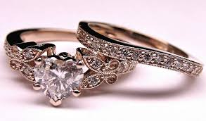 antique gold engagement rings 222 luxury gold engagement ring vintage for your