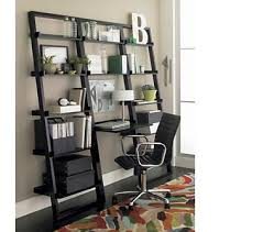 Small Desk With Bookcase Decorica Reader Question Small Space Home Office