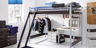 jugendzimmer kleiner raum schlafzimmereinrichtung für kleine räume tipps