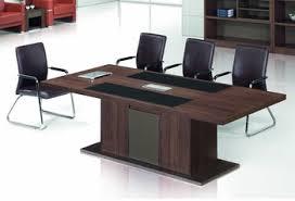 bureau personnalisé 2015 commerciale simple bureau personnalisé table de réunion pour 6