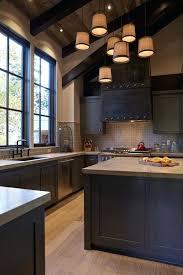 rustic modern kitchen ideas rustic modern kitchen cabinets frequent flyer