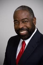 executive speakers bureau les brown inspirational speaker motivational speaker executive