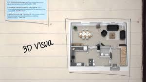 Ikea Interior Design Service by Online Interior Design Service Youtube
