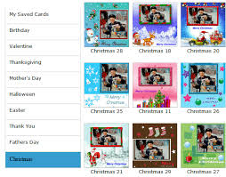 create birthday card online free u2013 gangcraft net