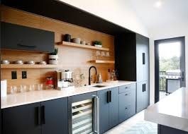 kitchen cabinet designer description kitchen designs that sizzle sarasota magazine