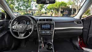toyota camry 2015 2015 toyota camry sedan luxury carstuneup