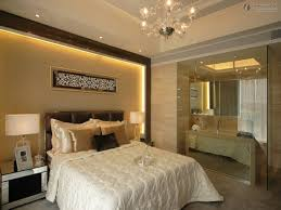 Decorated Master Bedrooms by Master Bedroom Bathroom Designs Of Modern Pictures With Design