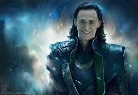 loki marvel tom hiddleston the avengers movie 1790x1240 wallpaper