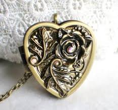 box lockets gold locket necklace gold necklace small gold locket