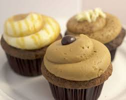 king cake shipped cupcake marvelous gourmet desserts by mail cupcake mail delivery
