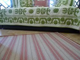 Kids Wool Rugs by Baby Nursery Child Room Carpet Target As Floor Decorations Gray
