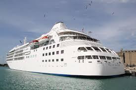 5 best cruises for seniors guide for seniorsguide for seniors