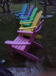 Patio Table Plastic Best 25 Plastic Patio Furniture Ideas On Pinterest Outdoor