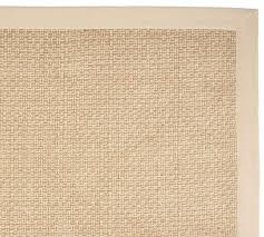 Pottery Barn Chenille Jute Rug Reviews Pottery Barn Chenille Jute Basketweave Rug Reviews Blitz