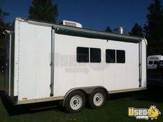 Commercial Kitchen For Sale by New Listing Https Www Usedvending Com I Isuzu Food Truck Mobile