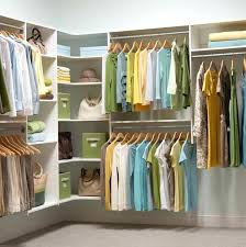 closet organizers ikea ikea custom closet moutard co