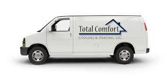 Total Comfort Hvac Macon Air Conditioning U0026 Heating Ac Repair And Maintenance Hvac