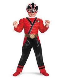 Power Ranger Halloween Costume Power Rangers Super Samurai Halloween Costumes Contest