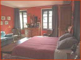 chambres d hotes a versailles chambres d hotes versailles luxury chambre d hotes versailles bed in