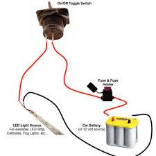 12 volt source wiring diagram wiring diagrams