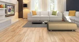 Mannington Laminate Floors Decor Walnut Wood Laminate Flooring With White Wall And Dining
