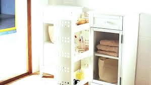 cuisine rangement bain petit rangement cuisine meuble de rangement etroit affordable