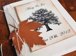fall wedding programs diy fall wedding programs daveyard 50a59af271f2
