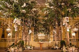 ny city wedding wedding in new york city new york floral design wedding planner