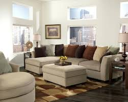 large deep sectional sofas large l shaped recliner sofa trendy l shaped sectionals sofas 64