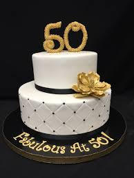 custom fondant cakes for all occasions