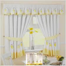 kitchen kitchen curtains target kitchen curtains and valances