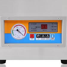 manual foodsaver amazon com orangea vacuum sealer machine vacuum packing machine