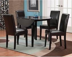 Armchair Caddy Walmart Rustic Kitchen Table Canada Dining Tables Rustic Kitchen Table