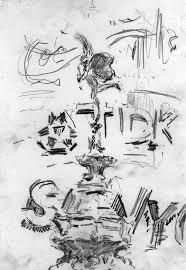 sketches jeanette barnes