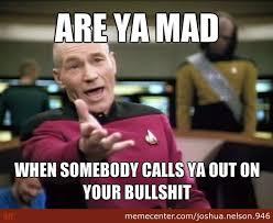 Shit Talking Memes - people talking shit by volfan8808 meme center