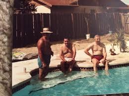 raymond bilski obituary winter garden florida legacy com