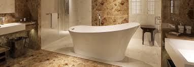 baths freestanding bathtubs alexandria bathtub kardiel
