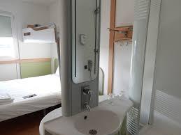 badezimmer köln badezimmer köln haus ideen