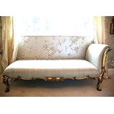 Bedroom Chaise Lounge Chaise Lounge For Bedroom Ezpass Club