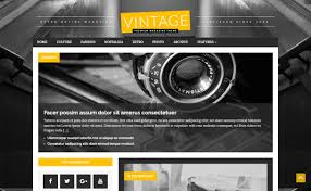 download mh retromag beautiful magazine wordpress theme wpall