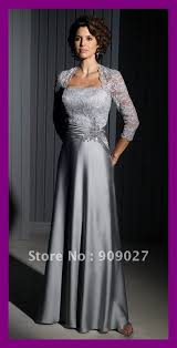 of the groom dresses of groom dresses length length designer