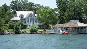 smith mountain lake homes for sale and real estate david simon