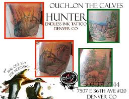 tattoo shops in denver open late owl orchid tattoo home facebook